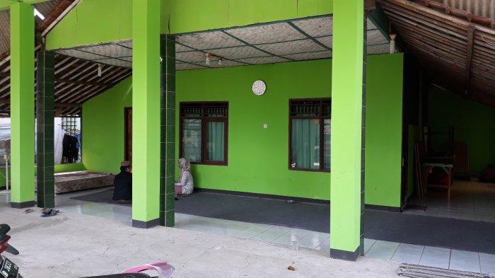 Asal Nama Kecamatan Jagakarsa, Jakarta Selatan