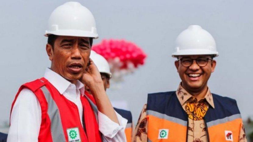 presiden-joko-widodo-jokowi-dan-gubernur-dki-anies-baswedan.jpg