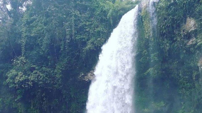 Indahnya 6 Tempat Wisata Alam di Provinsi Jambi, Surganya Jambi, Bisa Isi Libur Panjangmu