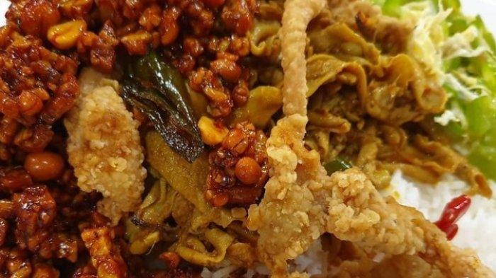 Wisata Kuliner Jambi, Ini 9 Tempat Makan di Kota Jambi Yang Terkenal
