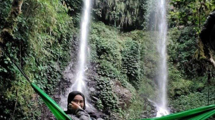 Berikut Daftar 6 Objek Wisata Alam Provinsi Jambi Yang Terkenal Keindahan Alamnya