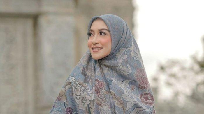 Wisata Hijab di Kota Jambi, Rekomendasi Buat Beli Persiapan Hari Raya Idul Fitri
