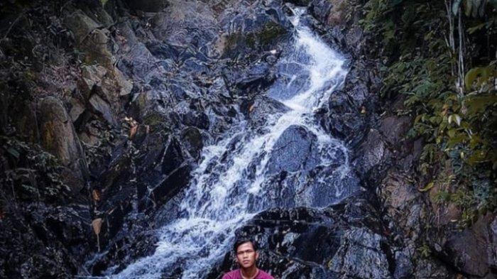Ayo Kunjungi 9 Objek Wisata Yang Menarik, Yang Lagi Viral di Tanjung Jabung Barat
