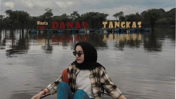 Simak Ini, Destinasi Wisata Populer di Provinsi Jambi Yang Wajib Anda Kunjungi