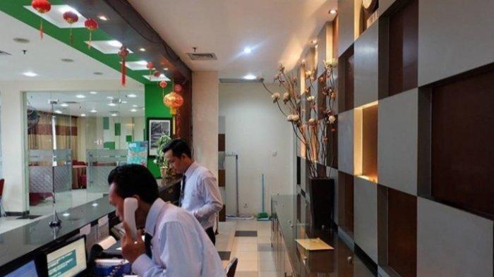 5 Penginapan di Sekitar Bandara Sultan Thaha Jambi, Lengkap Tarif per Malam