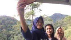 Tribunners Harus Hati-Hati, Foto Selfie Sembarangan di Tempat Ini Bisa Terancam Hukuman Mati