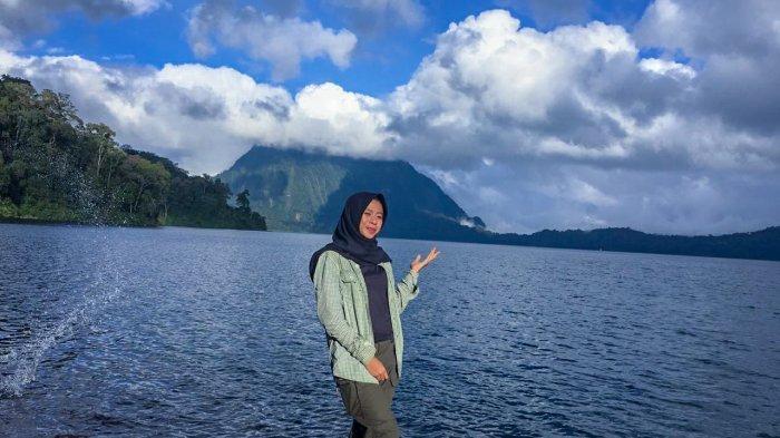 Lihat Indahnya Surga Tersembunyi Saat Libur Lebaran, Ini 6 Tempat Wisata Alam di Provinsi Jambi