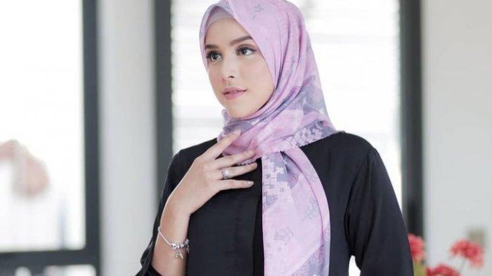 Pakai Produk Hijab Lokal, Anindyascraf Sediakan Pakaian Muslim Syar'i Banyak Digemari