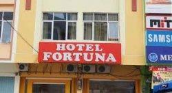 Mau Menginap di Jambi, Ini 5 Hotel dan Homestay Pilihan Murah dan Nyaman di Kota Jambi