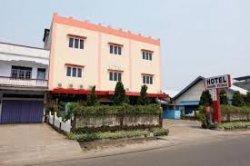 Hotel Murah, 14 Hotel di Kota Jambi Yang Nyaman, Dengan Harga 100 Ribuan, Lengkap Dengan Alamatnya