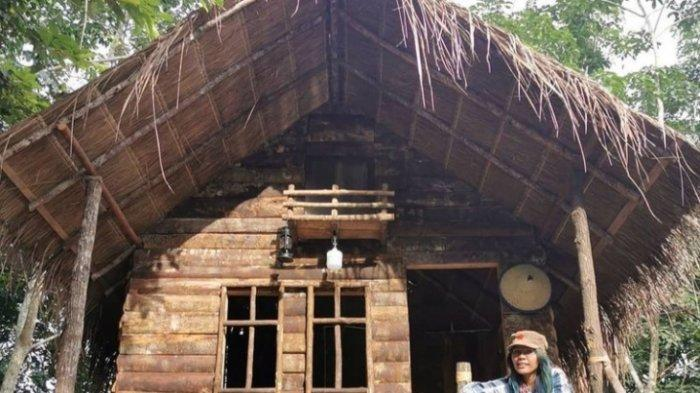 Tempat Ngopi Asyik di Muarojambi, Pojok Kopi Dusun Yang Lagi Viral, Cocok Untuk Libur Akhir Pekan