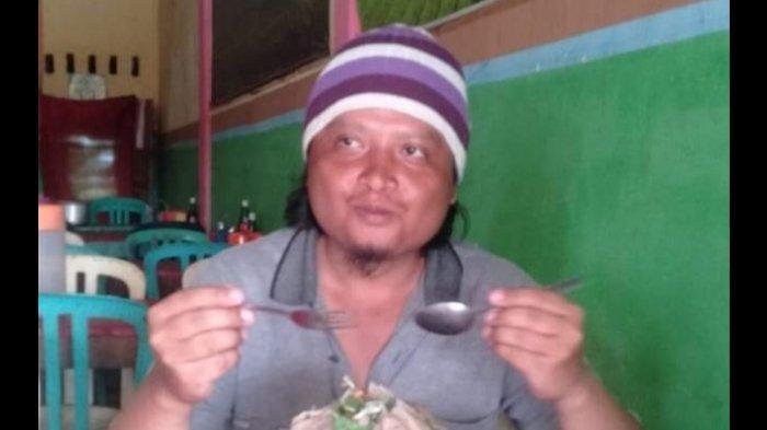 Kuliner Jambi,  8 Tempat Makan Bakso Kota Jambi, Ada Bakso Harga Rp 200 Ribu Cocok Buat Akhir Pekan