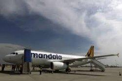 Pernah Naik Pesawat Mana, Ini 6 Maskapai Penerbangan Indonesia Yang Kini Tinggal Nama