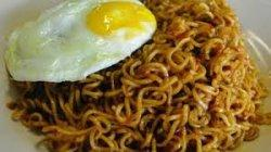 Wisata Kuliner Kerinci, Rekomendasi 3 Tempat Makan di Pilihan di Kerinci