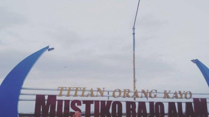 8 Tempat Menarik di Bulan Ramadhan, Buat Ngabuburit di Tanjung Jabung Barat, Patut Dikunjungi Nih!