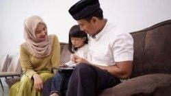 Masih Suasana Covid-19, Simak 5 Cara Ngabuburit di Rumah Selama Ramadan