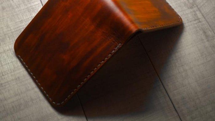 Produk Kulit Asli Dari Jambi, Cocok Buat Dijadikan Oleh-Oleh Menarik, Produk Eksklusiv