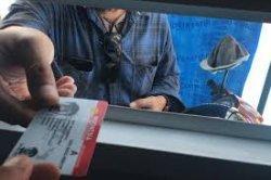Gampang, Berikut Tata Cara Perpanjangan SIM Secara Online