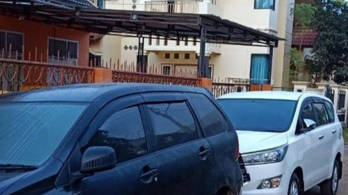 10 Jasa Rental Mobil di Kota Jambi, Sewa Buat Lebaran di Hari Raya Idul Fitri Bersama Keluarga