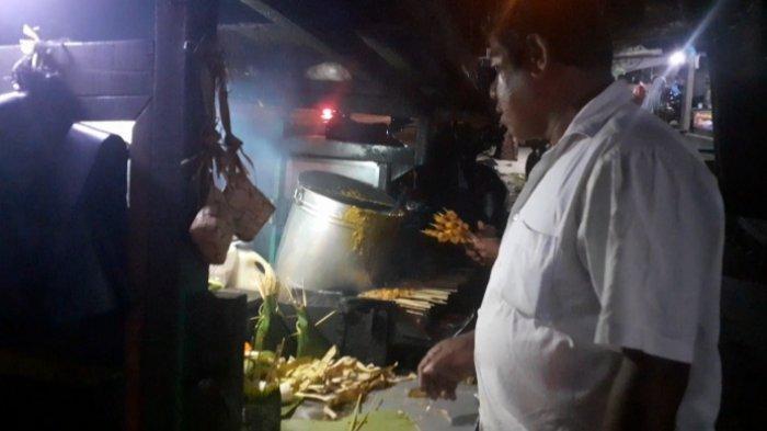 Daftar 4 Wisata Kuliner Sate di Kota Buat Manjakan Lidah, Ada Sate Boret, Sate Kulit Goyang Lidah