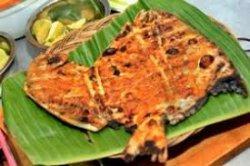 Rekomendasi 5 Tempat Makan Seafood Khas Perairan Kuala Tungkal