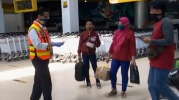 Kabar Gembira Untuk Traveler, 13 Bandara Ini Memberikan Stimulus