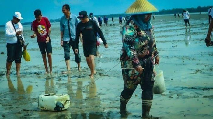 Mengenal Suku Duano di Jambi, Punya Tradisi Unik di Festival Kampung Laut