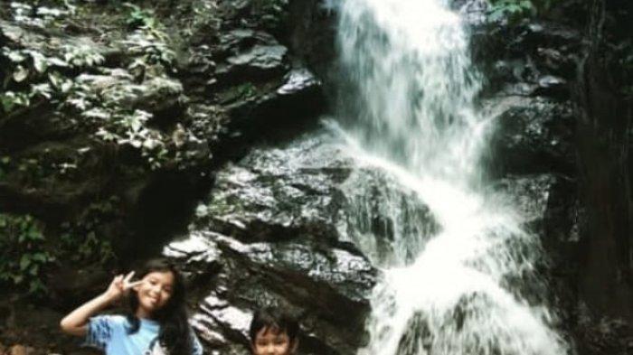 Berikut 14 Daftar Objek Wisata Menarik di Muaro Bungo, Isi Akhir Pekan Bersama Keluarga