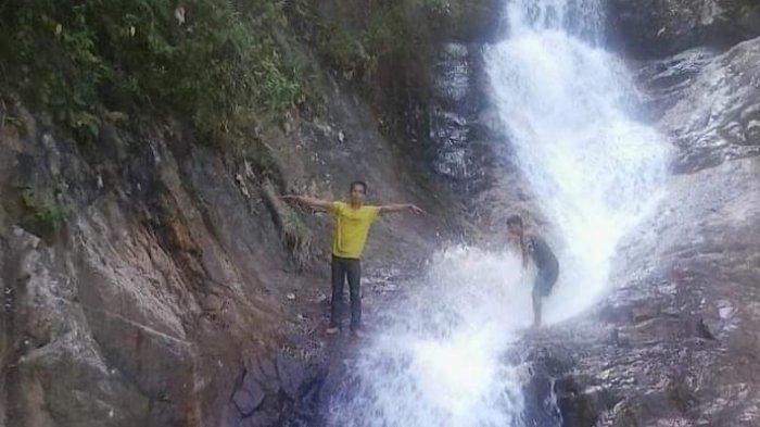 Wisata Jambi, 14 Tempat Wisata Terbaru di Muaro Bungo, Buat Libur Lebaran Bersama Keluarga