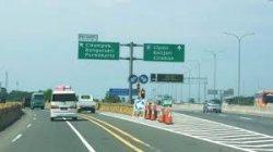 Tahun 2021, Ada Kenaikan Tarif di 3 Ruas Jalan Tol Trans Jawa, Segini Naiknya
