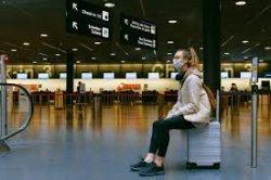 Tips Agar Traveling Kamu Saat Puasa Bisa Aman, Tetap Berjalan Sempurna