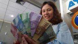 Bank Indonesia Punya Banyak Uang Lecek, Bisa Ditukar Dengan Yang Baru Lho, Ini Caranya