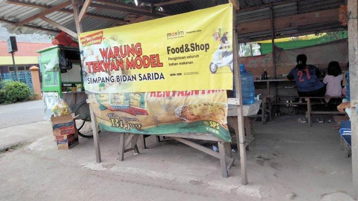Daftar 5 Tempat Makan Tekwan Pilihan di Kota Jambi Terkenal Enak dan Murah Ramah Dikantong