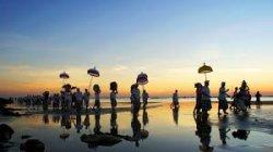 Berikut Tips Liburan Saat Hari Raya Nyepi di Bali, Awas Jangan Membuat Keributan