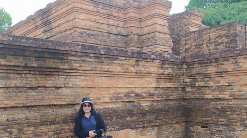 13 Tempat Wisata Yang Lagi Hits dan Kekinian di Kota Jambi, Kongkow Sore Sambil Ngabuburit