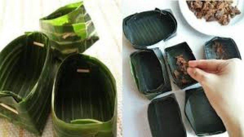 Berikut Aneka Kue Tradisional Khas  Jambi Yang Menarik Untuk Dicoba