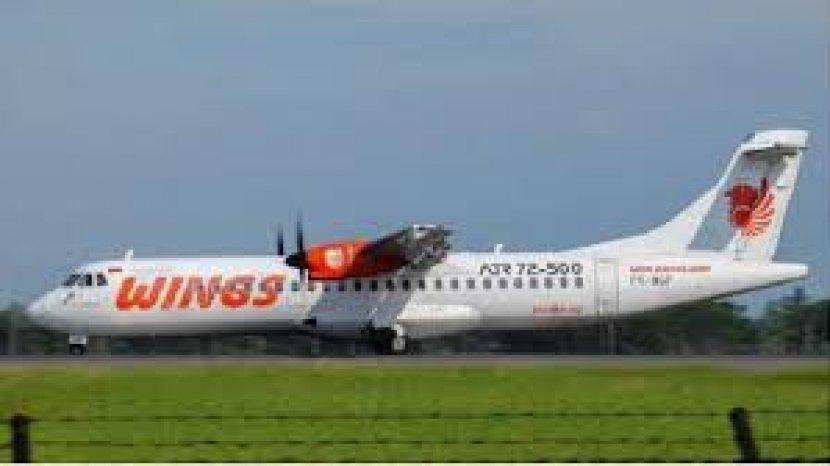 Simak Para Traveler, Lion Air  Group Kembali Mengeluarkan Syarat Penerbangan Domestik
