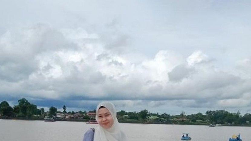 7 Tempat Ngabuburit Sore di Kota Jambi Pada Akhir Pekan, Jalan-Jalan Sambi Wisata dan Cari Takjil