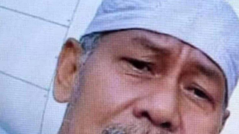 Profil Kapten Afwan Pesawat Sriwijaya Air SJ-182, Mantan Ketua RT dan Sering Isi Tausiyah di Komplek