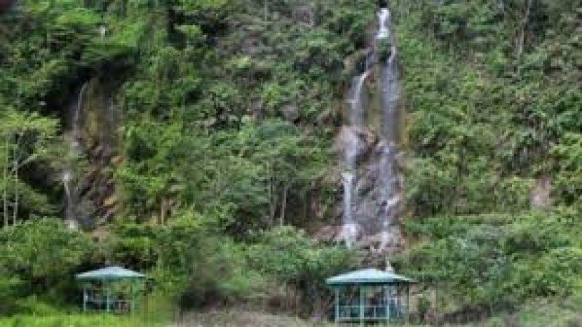Daftar Objek Wisata Menarik di Tanjung Jabung Barat Patut Tribunners Dikunjungi