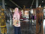 Balai-Kerajinan-Selaras-Pinang-Masak.jpg