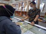 Toko-Mas-Sumatera.jpg