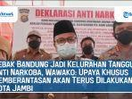 Wakil-Wali-Kota-Jambi-Maulana.jpg