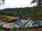 Wisata-Kolam-Renang-di-Merangin-Ayo-Tribunners-Kunjungi-Sikumbang-Water-Park.jpg