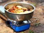 alat-masak.jpg