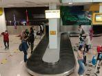 bandara-sultan-thaha-jambi.jpg