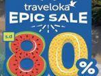 epic-sale.jpg