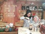 ht-arabica-coffe.jpg