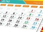 jadwal-lebaran-2021-muhammadiyah.jpg