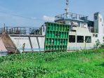 kapal-roro-rangkayo-hitam.jpg